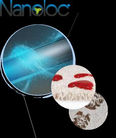 Nanolec