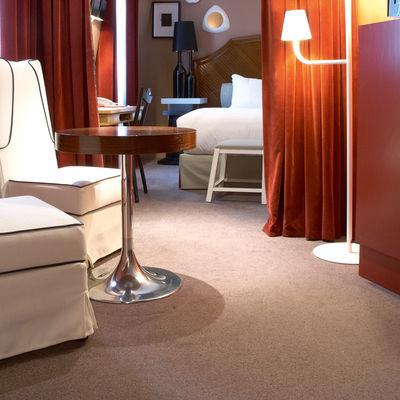Hotel Jules