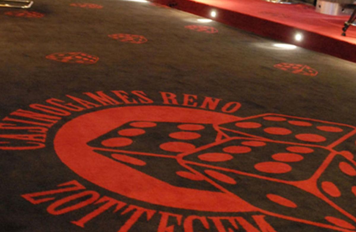 Speelhal Reno