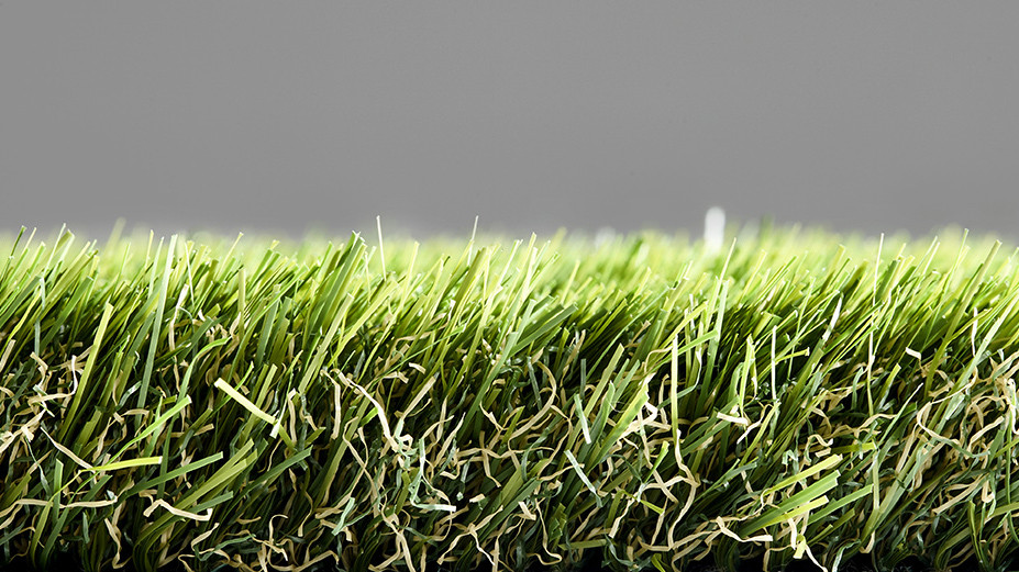 Pro Lawn Sirius