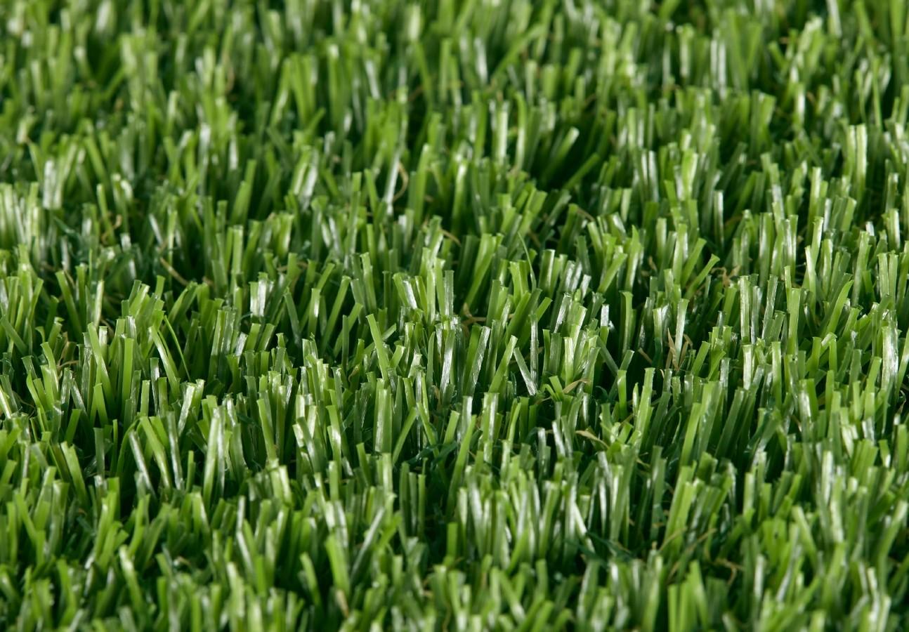 Easy Lawn Mira