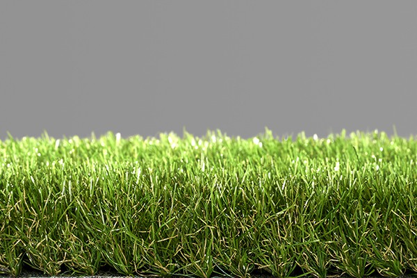 Pro Lawn Wilder