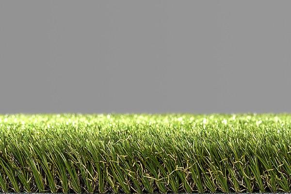 Pro Lawn Linden
