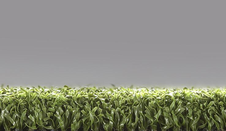Easy Lawn Green