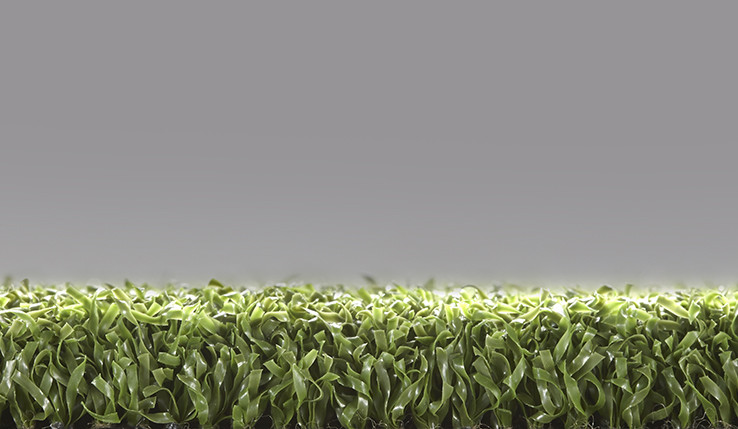 Pro Lawn Green