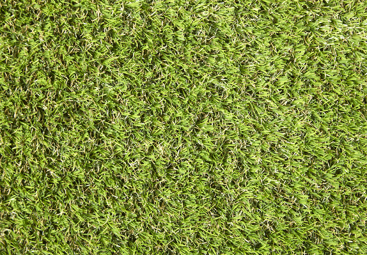 Easy Lawn Anica