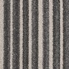 Fairfield Stripe - color 851 Moonbeam