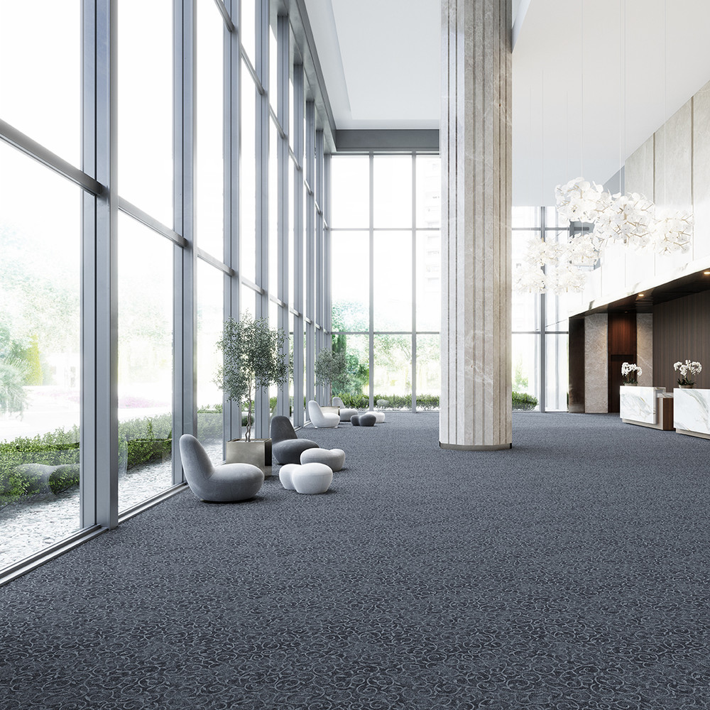 Zen Design Tradition Products Lano