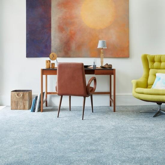 Lounge / Freedom - Living Colours 2 - 850 Zinngrau