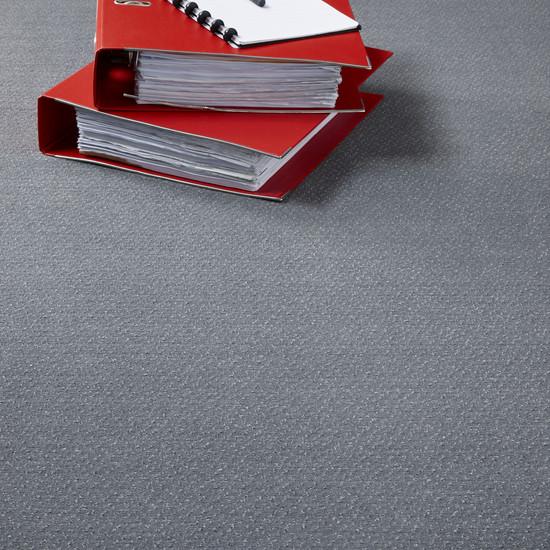 Optima Essential - 830 Grau