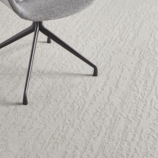 Flair Concrete - 893 Bianco 3