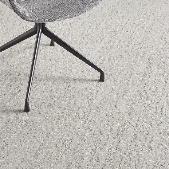 Flair Concrete - 893 Blanc 3
