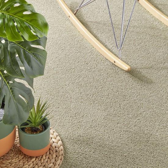 Boheme - 450 Sand